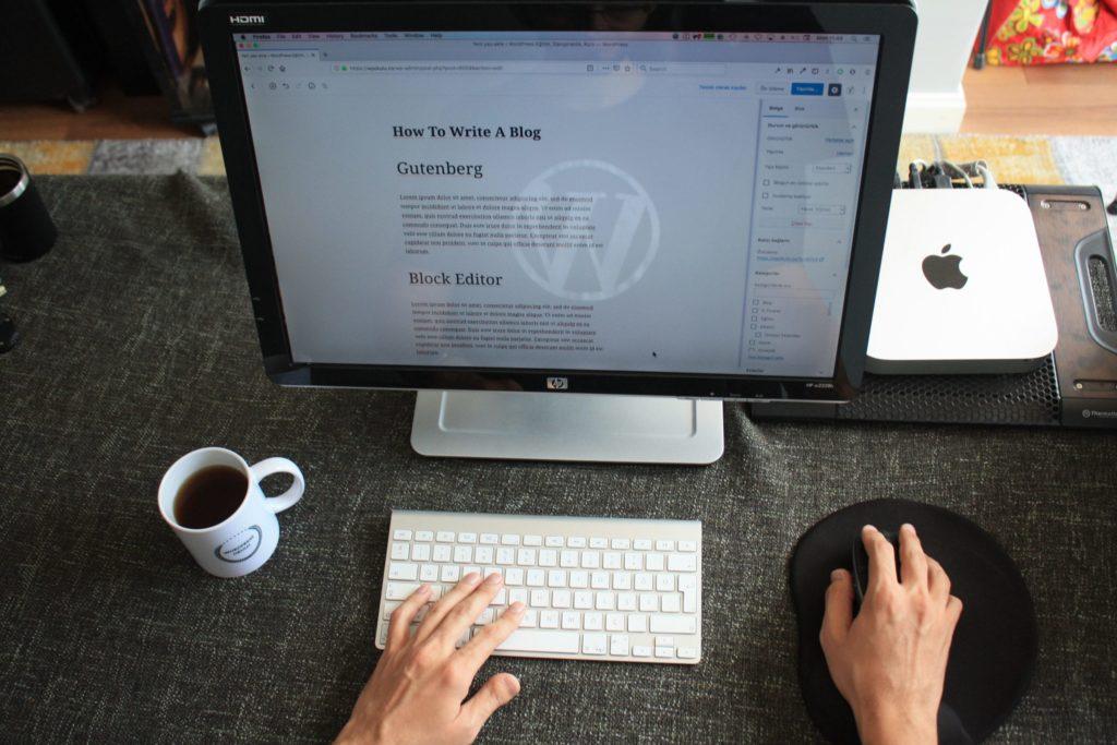 10 gute gruende fuer dein wordpress hosting bei raidboxes