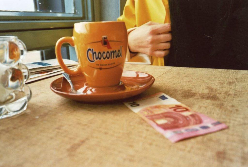 domburg niederlande reisen benventures eu blog analogfotografie 2