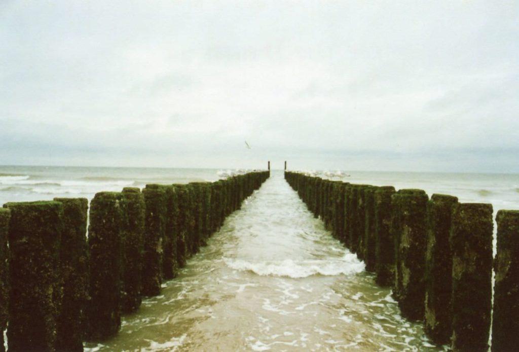 domburg niederlande reisen benventures eu blog analogfotografie 7