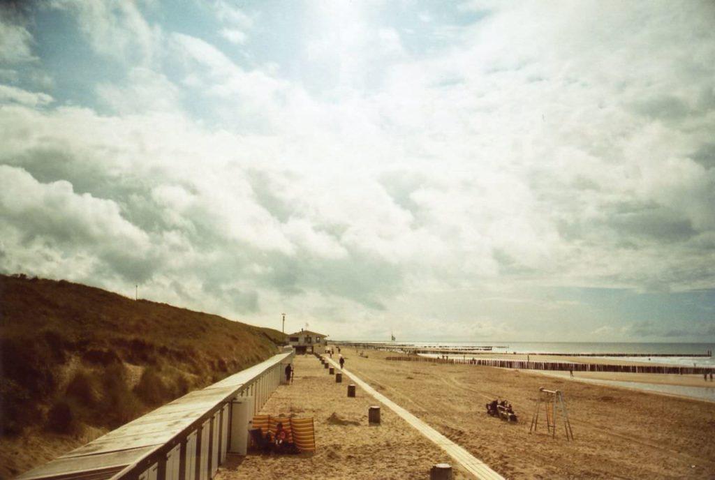 domburg niederlande reisen benventures eu blog analogfotografie 8